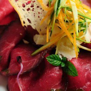 carne salata 2