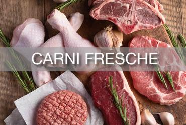 Carni Fresche Cazzamali