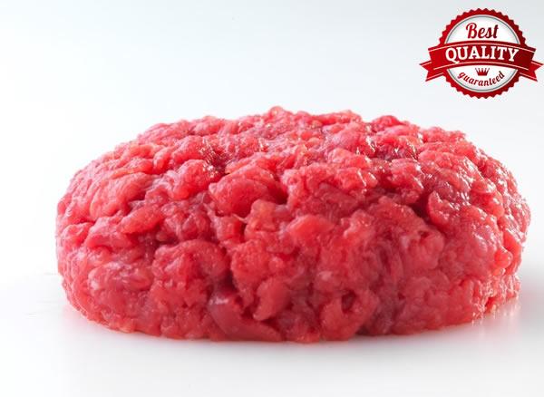 Miglior carne cruda per tartare
