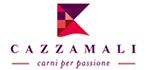 Cazzamali Spesa Online
