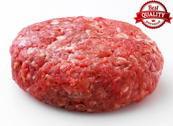 Il migliore Hamburger cazzamali